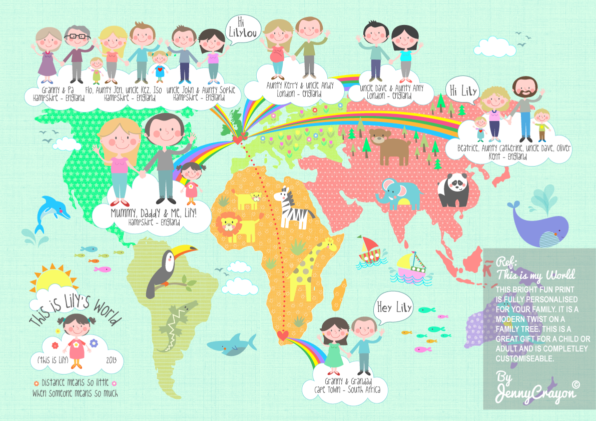 world map european map uk map